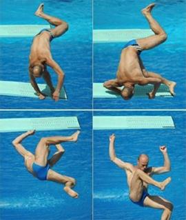 divingfail2