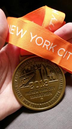 precious_medal